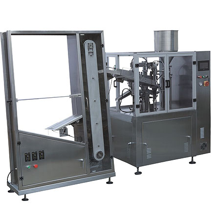 Automatic feeding machine ( NF )
